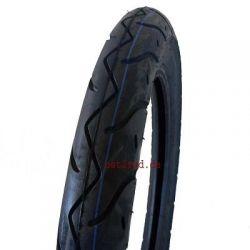 Reifen 2,75 x 16 SIMSON Vee Rubber VRM 099 Slik