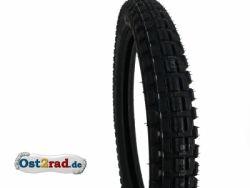 Reifen 2,75 - 16 SIMSON Enduro Heidenau K32