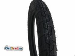 Reifen 2,75 - 16 Slik f. SIMSON S50, S51, KR51 Schwalbe K49