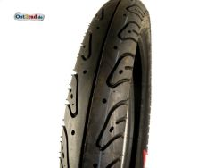 Reifen 2,75 x 16 VeeRubber SIMSON, VRM 100
