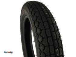 Reifen 3,00x12 Heidenau K38 für SIMSON SR50 und SR80