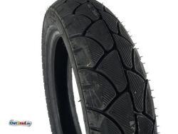 Reifen 3,00x12 Heidenau K54 SIMSON Roller SR50