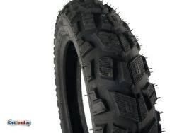 Reifen 3,00x12 Heidenau K57 Enduro für SIMSON SR50