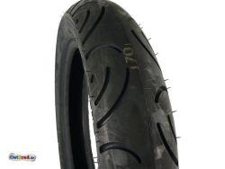 Reifen 3,00x12 Heidenau K61 Slik SIMSON Roller SR50