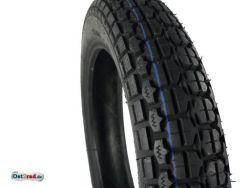 Reifen 3,00x12 VRM220 SIMSON Roller SR50