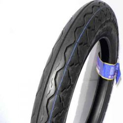 Reifen 3,50-16 Slik VRM159