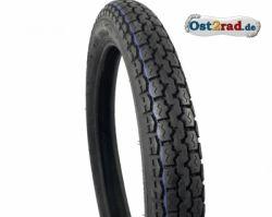 Tyre 2,75 - 16 VRM015