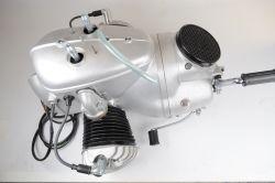 Überholung Motor MZ und IFA BK350