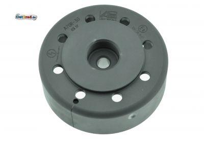 Rotor Vape/ Powerdynamo passend für SR1, SR2, KR50