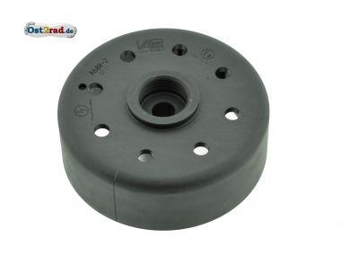 Rotor für Elektronische Zündung Powerdynamo/Vape passend für MZ ETZ