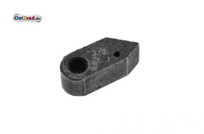 Cliquet sélection MZ BK350 ES ETS TS 175 250 300