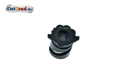 Schaltwalze 5-Gang Getriebe S51 S53 SR50 KR51/2