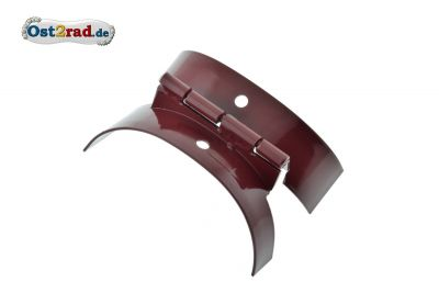 Scharnier Schutzblech hinten JAWA Perak 250 350