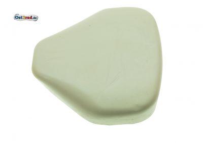 Schaumstoff Einzelsitz passend für MZ ETZ TS 250