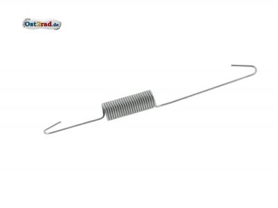 Zugfeder für Scheinwerfer SR50 SR80