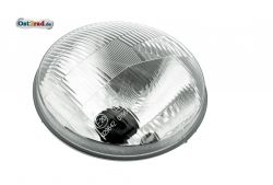 Reflector Light unit TS / ETZ Bilux