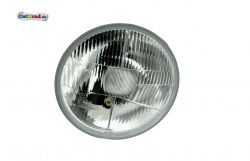 Reflector for MZ , Light unit H4 , all ETZ