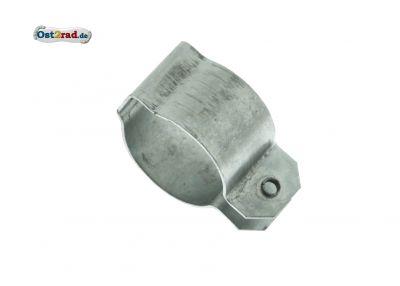 Halteschelle für Zündspule SR50 SR80
