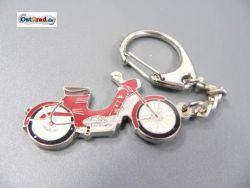 Keychains Pionyr JAWA 550