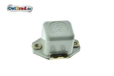 Schlusslichtdrossel SR4-1 Spatz 8309.10
