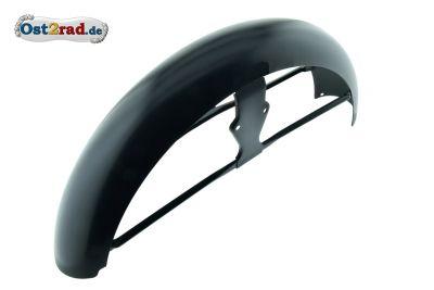 Schutzblech passend für Simson S50 S51 alte Ausführung, Kotflügel vorn