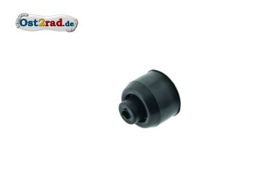 Protective cap clutch cable MZ ES, TS (in the engine)