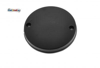 Schutzkappe Öldosierpumpe passend für MZ ETZ 250 251