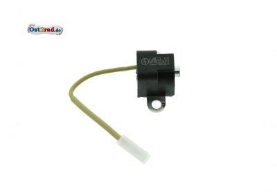 Acceptor / sensor for postprepared Vape MZ ETZ