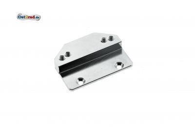 Sensorhalter Powerdynamo passend für BK AWO ES TS 250