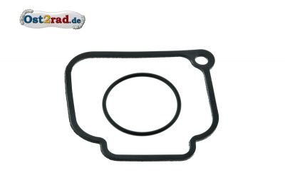Joint washer carburettor for BING 84