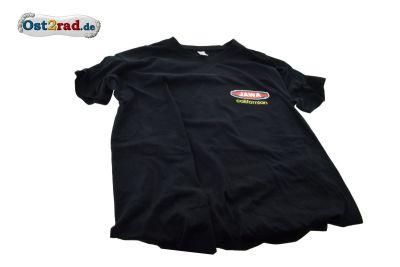 T-Shirt Jawa Californian