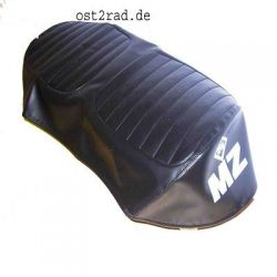 Dual seat relation for dual seat MZ ETZ 250 300