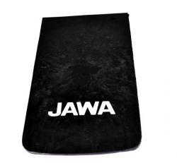 Commutateur de clignotants JAWA 638 639 640