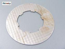 Steel disk Jawa Mustang