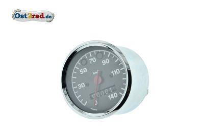Speedometer MZ ETZ
