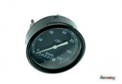 Compteur vitesse AWO EMW IFA BK350 120km/h