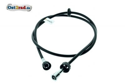 Speedometer cable MZ TS, ETZ 125 / 150