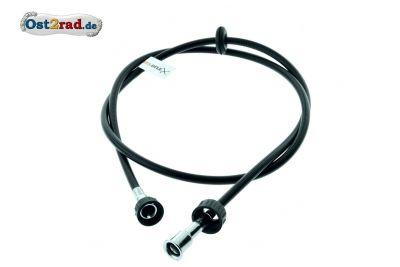 Câble de compteur MZ  TS ETZ 250