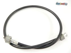 Speedometer cable 1235mm Jawa Pionyr, Mustang