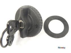 Tankdeckel abschließbar passend für MZ ETZ 251