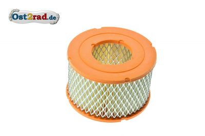 Micro filter MZ ETZ 250 / 251