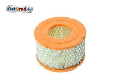 Micro filter MZ TS 250