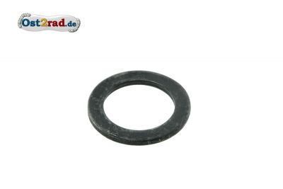 Valve washer telescopic front fork MZ ETZ and TS