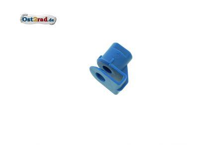 Verbindungselement f. Gerätekombi - SR50/1, SR80/1XG, XC, XGE, XCE