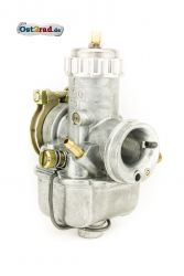 Carburettor Bing 53/24/201 MZ ETZ150