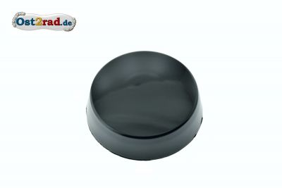 Plug for steering head nut MZ ETS 250