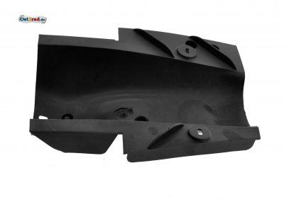 Vorderer Hinterradkotflügel passend für MZ ETZ 250