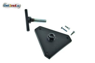 crankshaft to press out appliance SIMSON S51, S70