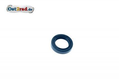 Wellendichtring 20x30x7 Simson MZ blau