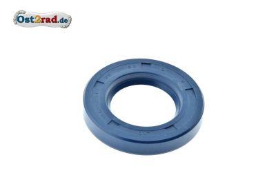 Oil seal 35x62x10 blue